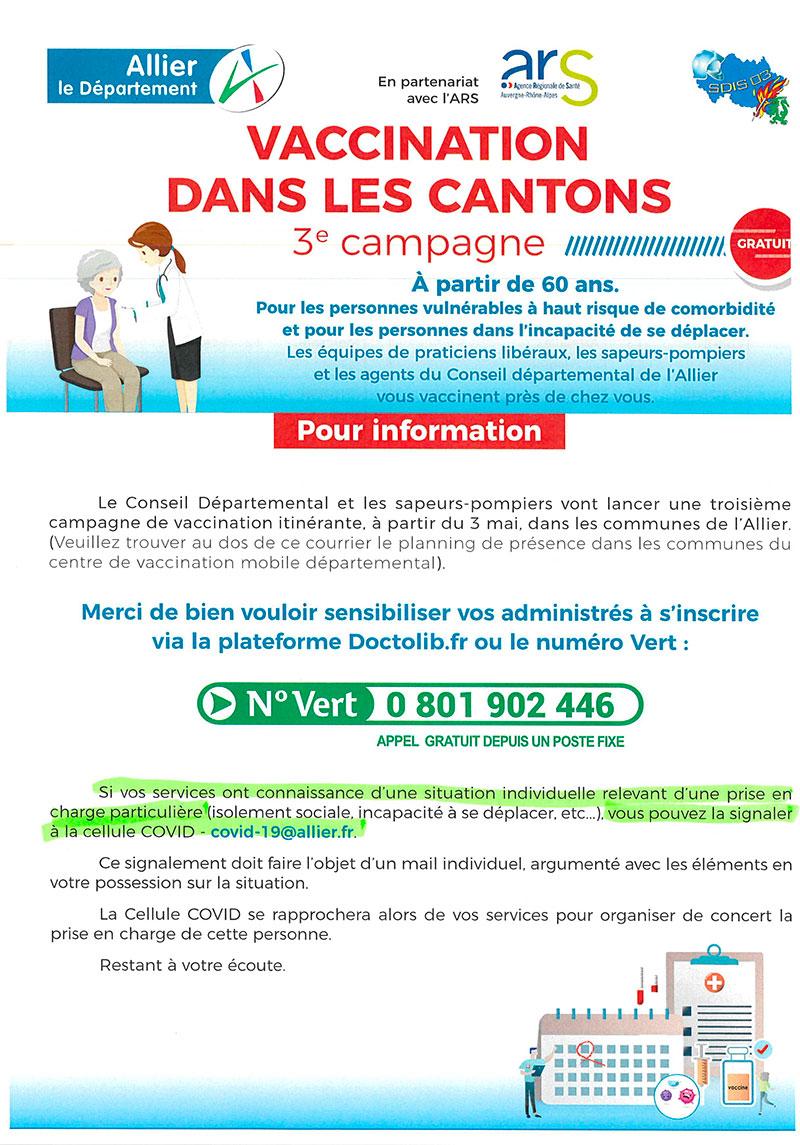 vaccination-covid-p2