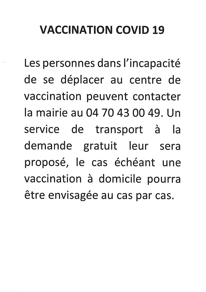 vaccination-covid-p4